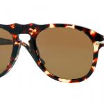 Persol PO0649 985/57 Sunglasses-1