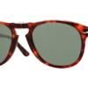 Persol PO0714 24/31 Sunglasses-1