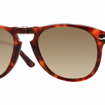 Persol PO0714 24/51 Sunglasses-1
