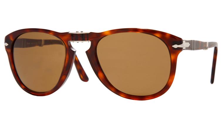 Persol PO0714 24/57 Sunglasses-1