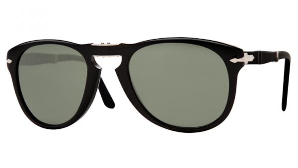 Persol PO0714 95/31 Sunglasses-1