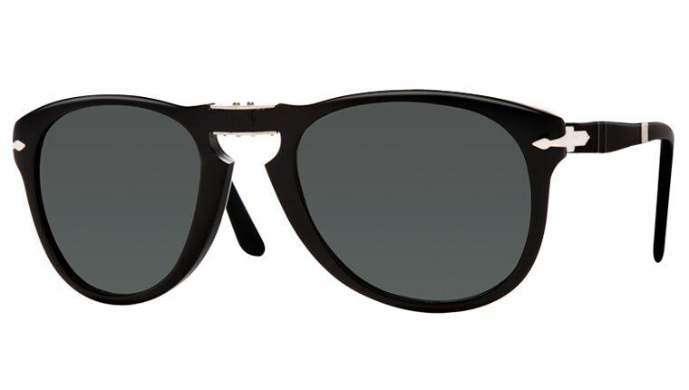 Persol PO0714 95/58 Sunglasses-1