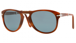 Persol PO0714 957/4N Sunglasses-1