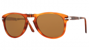 Persol PO0714 96/33 Sunglasses-1