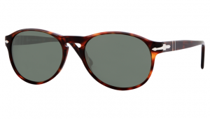 Persol PO2931S 24/31 Sunglasses-1