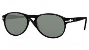 Persol PO2931S 95/31 Sunglasses-1