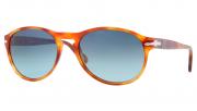 Persol PO2931S 96/S3 Sunglasses-1
