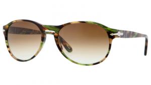 Persol PO2931S 978/31 Sunglasses-1