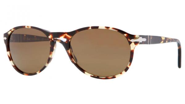 Persol PO2931S 985/57 Sunglasses-1