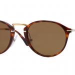 Persol PO3046S 24/57 Reflex Edition Sunglasses-1