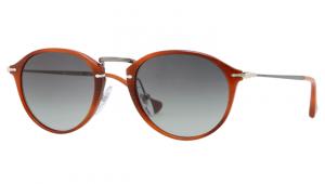 Persol PO3046S 957/71 Reflex Edition Sunglasses-1