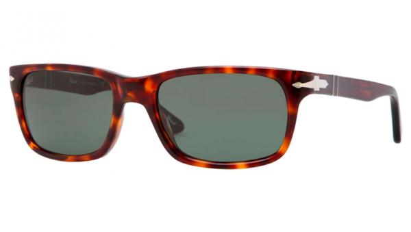 Persol PO3048S 24/31 Sunglasses-1