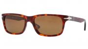 Persol PO3048S 24/57 Sunglasses-1