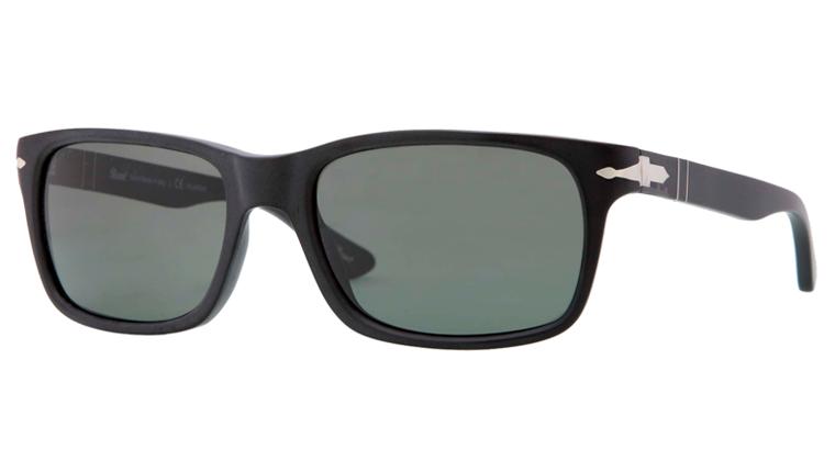 Persol PO3048S 9000/58 Sunglasses-1