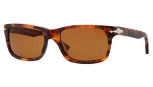 Persol PO3048S 9007/33 Sunglasses-1