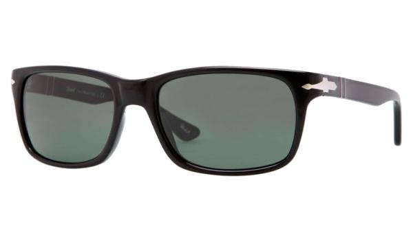 Persol PO3048S 95/31 Sunglasses-1