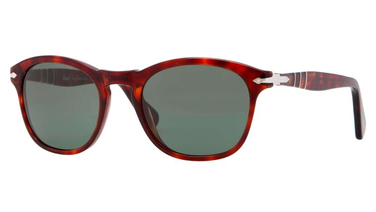 Persol PO3056S 24/31 Capri Edition Sunglasses-1