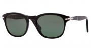 Persol PO3056S 95/31 Capri Edition Sunglasses-1