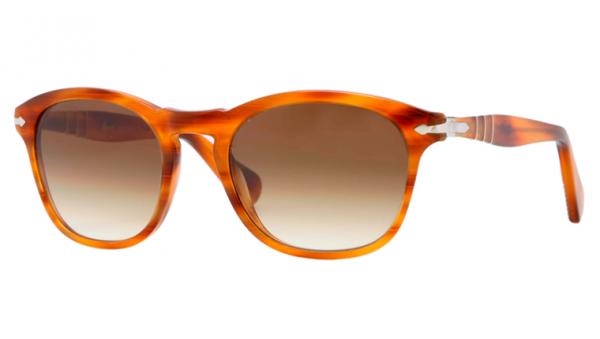 Persol PO3056S 960/51 Capri Edition Sunglasses-1