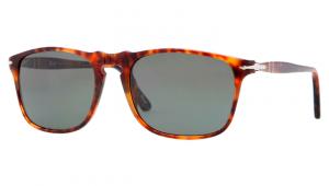 Persol PO3059S 108/58 Sunglasses-1