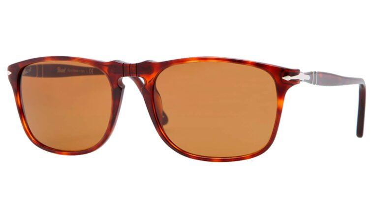 Persol PO3059S 24/33 Sunglasses-1
