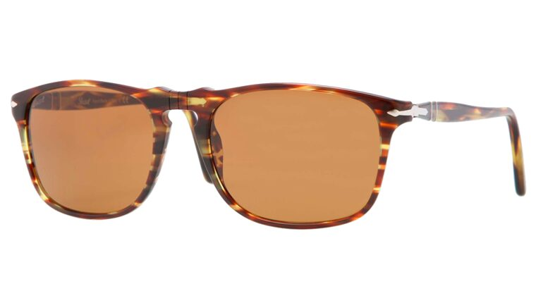 Persol PO3059S 938/33 Sunglasses-1