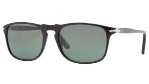 Persol PO3059S 95/31 Sunglasses-1