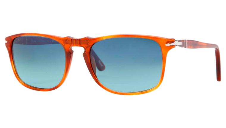 Persol PO3059S 96/S3 Sunglasses-1