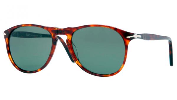 Persol PO9649S 24/31 Sunglasses-1