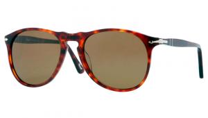 Persol PO9649S 24/57 Sunglasses-1