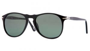 Persol PO9649S 95/31 Sunglasses-1