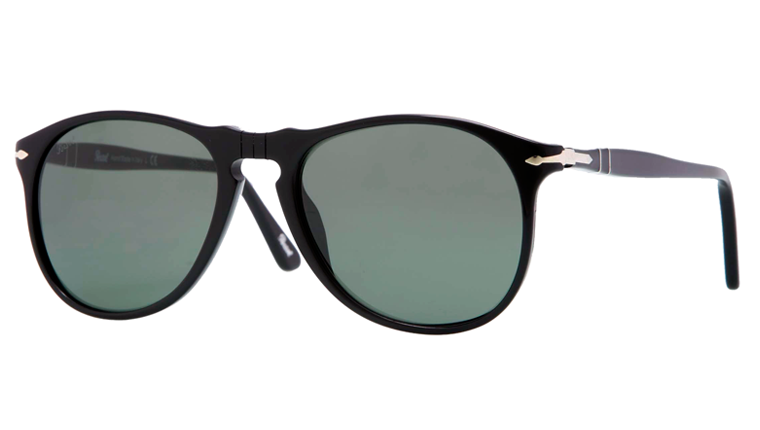 Persol PO9649S 95/58 Sunglasses-1