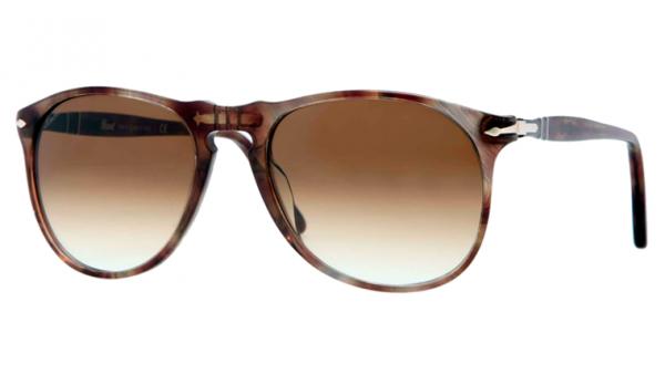 Persol PO9649S 972/51 Sunglasses-1