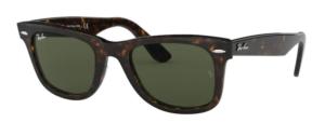 Ray-Ban RB 2140 Original Wayfarer Sunglasses