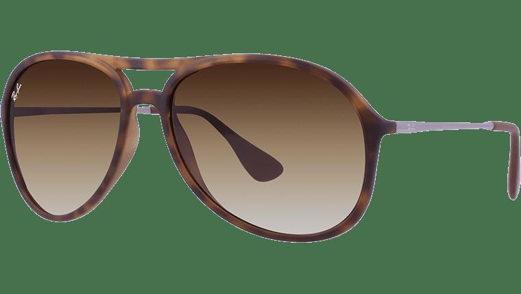 Ray Ban Sunglasses Png