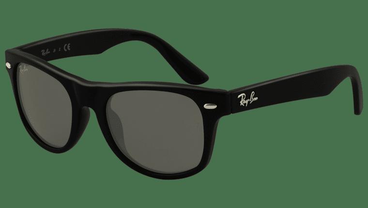 Ray-Ban Junior RJ 9035S 100/71 Wayfarer Sunglasses-1