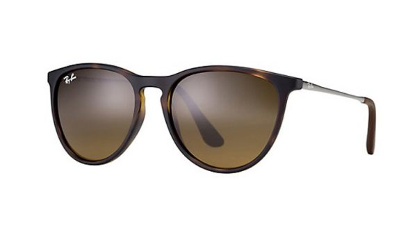 Ray-Ban Junior RJ9060s 700673 Izzy Sunglasses-1