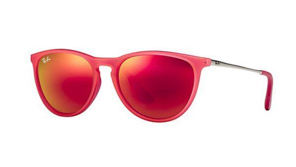 Ray-Ban Junior RJ9060s 70096Q Izzy Sunglasses-1