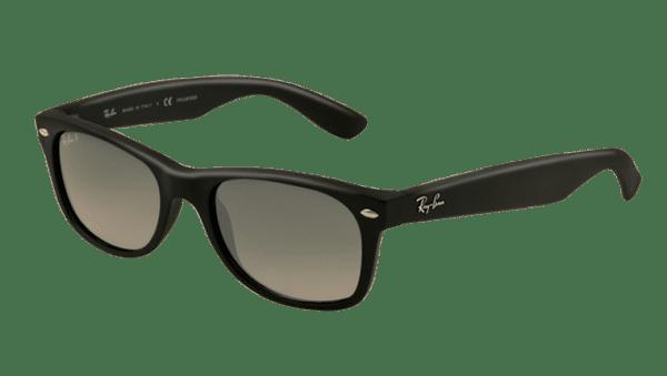 Ray-Ban RB 2132 601S/78 New Wayfarer Sunglasses-1