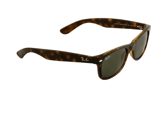 917aeaa93f Ray Ban Rb 3183 Lenses Direct Texas « Heritage Malta