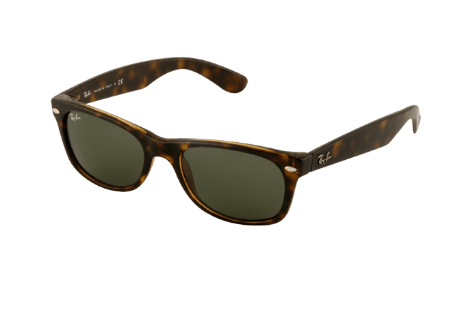 ray ban wayfarer sunglasses direct  ray ban rb 2132 6052 new wayfarer sunglasses 3