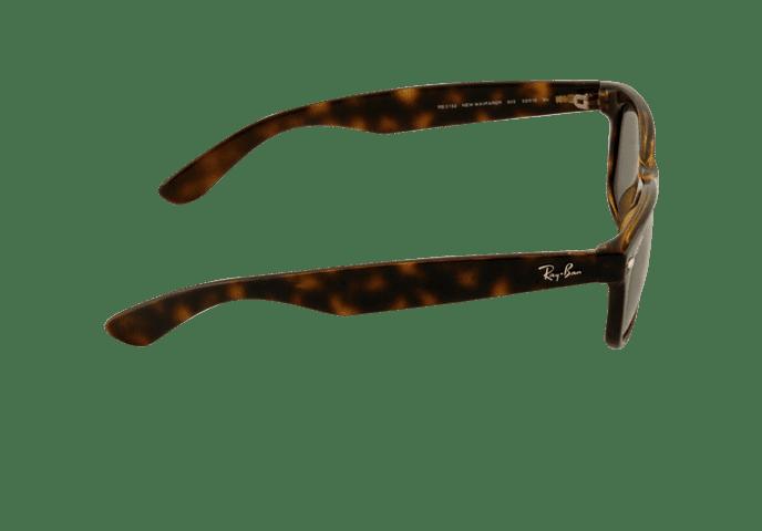 ray ban new wayfarer frames  Ray-Ban RB 2132 6053/71 New Wayfarer Sunglasses