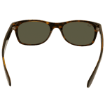 Ray-Ban RB 2132 6143/71 Metal Effect New Wayfarer Sunglasses-4