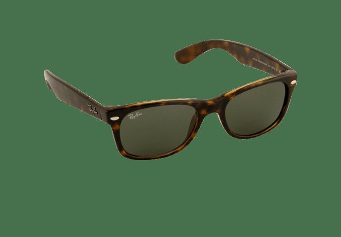 ray ban new wayfarer 2132 sizes
