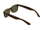 Ray-Ban RB 2132 901 New  Wayfarer Sunglasses-6