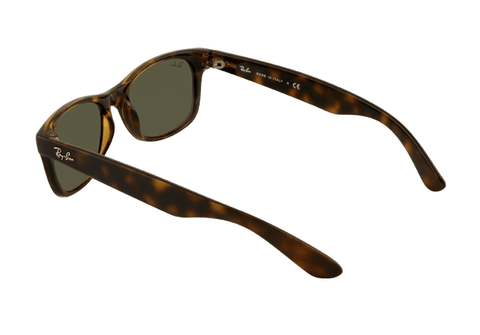 6b03b39313 Free shipping and returns on Ray-Ban Small New Wayfarer 52mm Sunglasses at  Nordstrom.com. A classic fan favorite is now made in a more compact  silhouette, ...