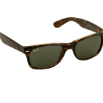 Ray-Ban RB 2132 902/58 New Wayfarer Sunglasses-13