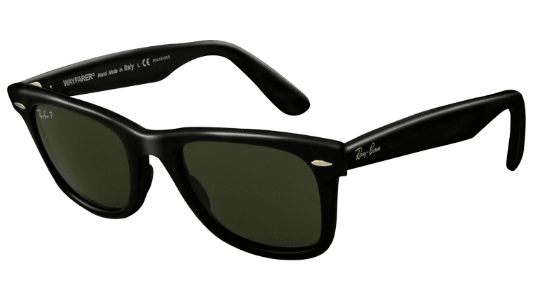 ray ban 901  Ray Ban Rb2140 Wayfarer 901 - Ficts