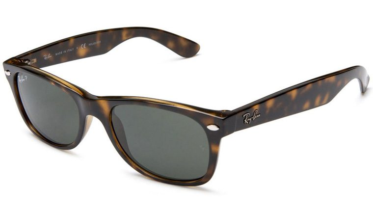 ray ban wayfarer sunglasses direct  ray ban rb 2140 902/58 wayfarer sunglasses 1