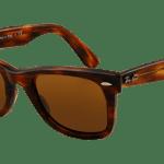 Ray-Ban RB 2140 954 Wayfarer Sunglasses-1